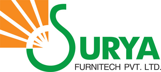 Surya Furnitech